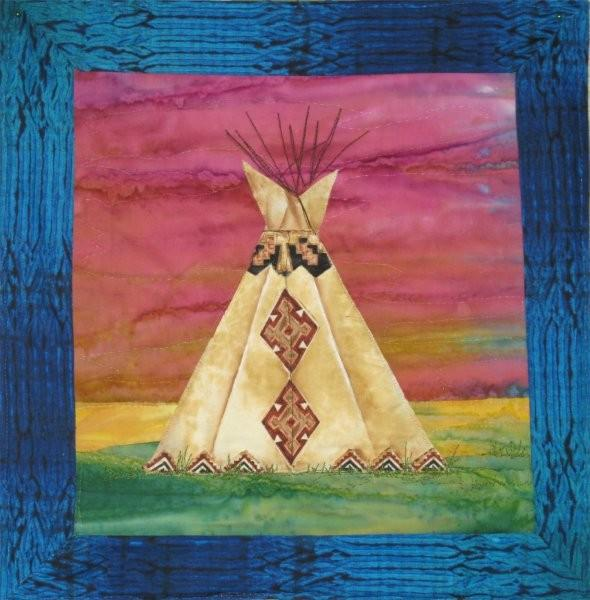 ArtQuilts/swolfteepees.jpg